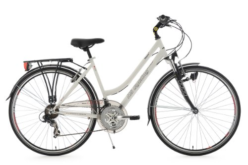 KS Cycling Damen 28'' Vegas