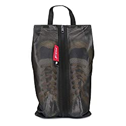 best travel shoe bags for men