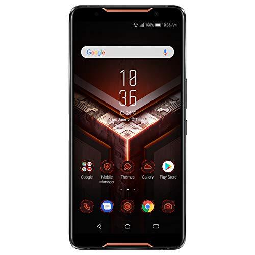 Asus Rog Phone 6'