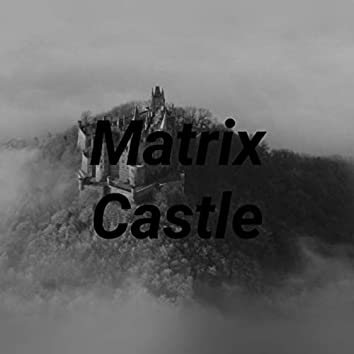 Matrix Castle