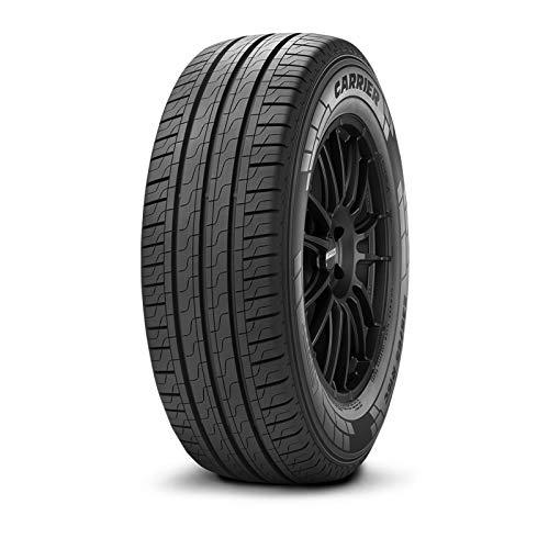 Pirelli 215/60 R16C 103/101T CARRIER, Neumático furgón