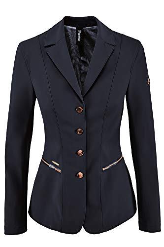 Pikeur Paulin Womens Competition Jacket