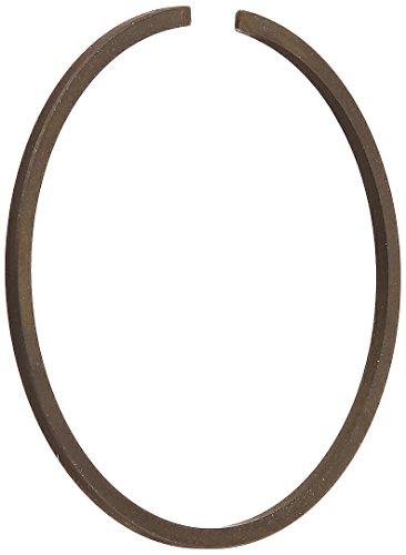 HITACHI 6686126 - Pistón de Anillo