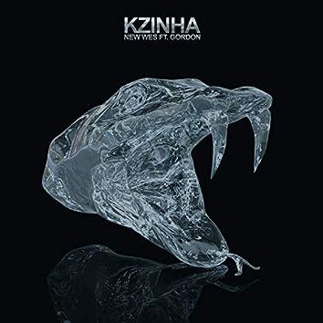 Kzinha
