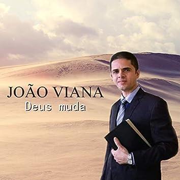 Deus Muda
