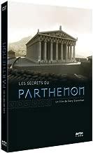 Secrets De Parthenon