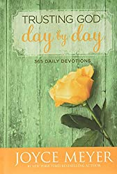 best daily devotionals for women