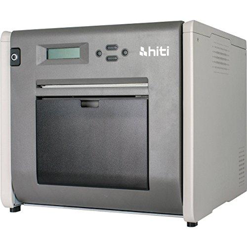 HiTi P525L Neuer Fotodrucker Wi-Fi + Wireless 11n USB Adapter