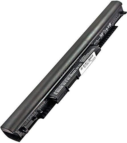 ITALIANBIZ Batteria 2600mAh Compatibile con HP 15-ay003nl 15-ay004nl 15-ay006nl 15-ay007nl 15-ay008nl 15-ay010nl