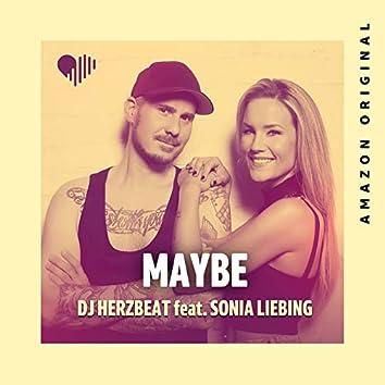 Maybe (Remix / Amazon Original)