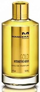 Gold Intensive Aoud by Mancera for Women Eau de Parfum 120ml
