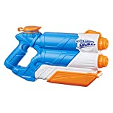 Supersoaker Twin Tide (Hasbro E0024EU4) , color/modelo surtido