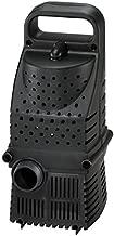 Pondmaster ProLine HyDrive 3200 GPH Submersible Pond Pump with BONUS Extended Warranty and Pet Fanciers Magnet Calendar