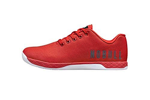 NOBULL Women's Red Alert Trainer 8.5 US