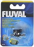 air flow valve - Fluval A1175 Air Plastic Control Valve