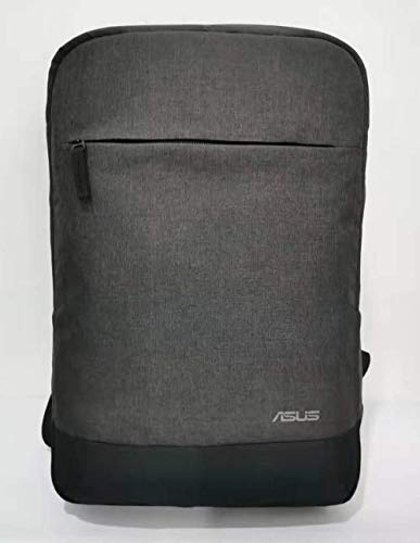 Asus BP1504 15.6-inch Laptop Backpack (Dark Grey)