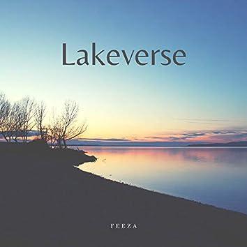 Lakeverse