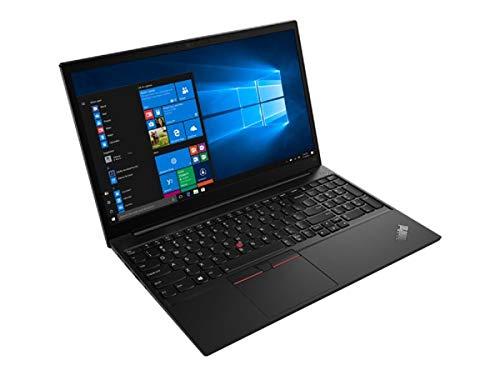 Lenovo ThinkPad E15 G2 20T8000VGE 15