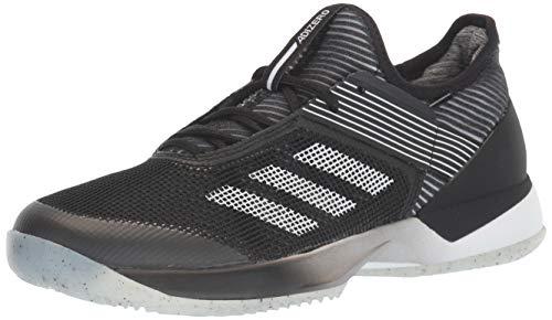 Adidas Adizero Ubersonic 3.0 - Zapatillas tenis arcilla