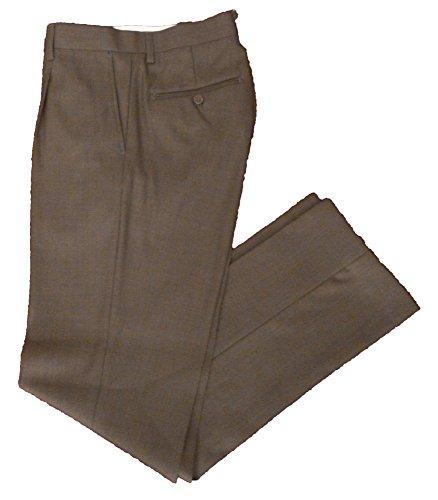 forecast - Pantalones de Vestir - para Hombre (44)
