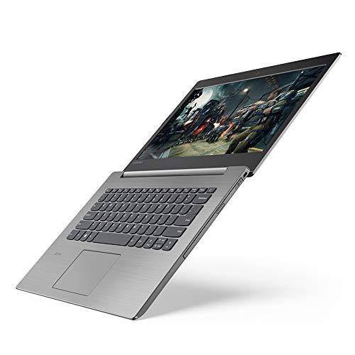 Lenovo ノートパソコン ideapad 330 14.0型FHD Core i7搭載/8GBメモリー/1TB/Officeなし/プラチナグレー/81G2005XJP