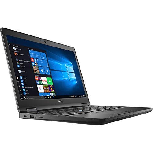 Dell Precision 3530 1920 X 1080 15.6