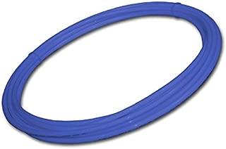 John Guest Blue 100 ft/roll 1/4