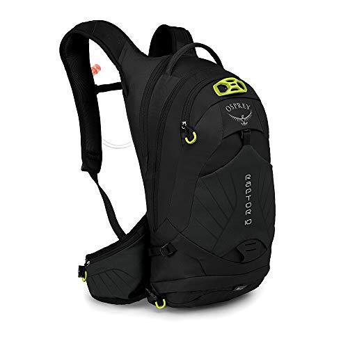 Osprey Raptor 10 Men's Bike Hydration Backpack