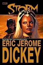 Best Astonishing X-Men: Storm (Book Market Edition) Review