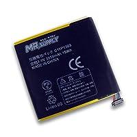 ASUS Google Nexus 7(2013) K008 K009 ME571シリーズ 交換用互換バッテリー C11P1303