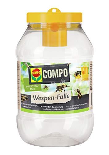 COMPO GmbH -  COMPO Wespen-Falle,
