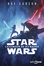 Star Wars - L'ascension de SkyWalker - Episode IX