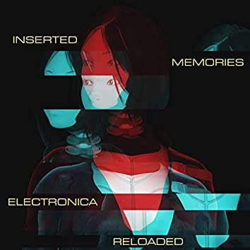 Electronica Reloaded
