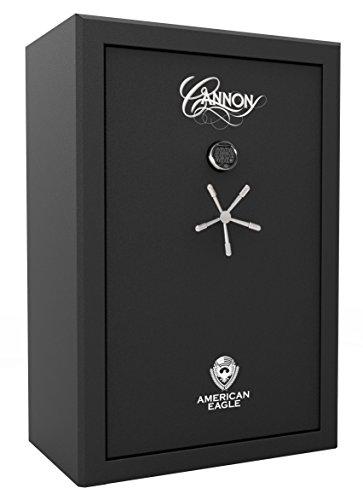 Cannon Safe AE594024-60