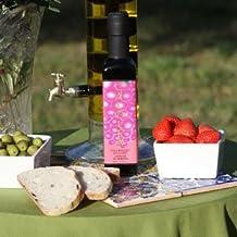 Strawberry Balsamic Vinegar 18 Years Aged