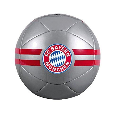 FC Bayern München Fußball EMBLEM