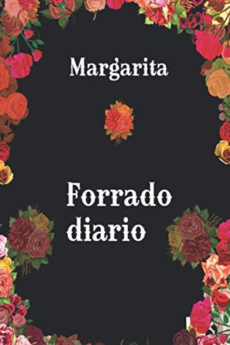 Margarita Forrado diario: (Spanish/Español Edition) Shop Tina Company - Un cuaderno para que los más pequeños sean más felices, mejoren su autoestima, ... consciente y reduzcan el estrés y la ansiedad