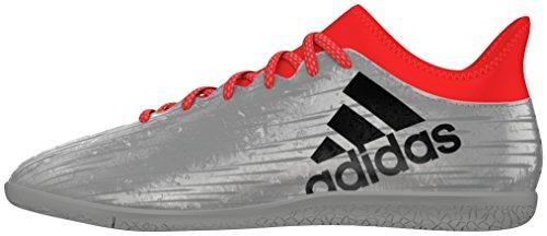Adidas X 16.3 in voetbalschoen heren