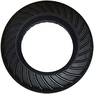 Go-ped 6'' Solid Rubber Tire