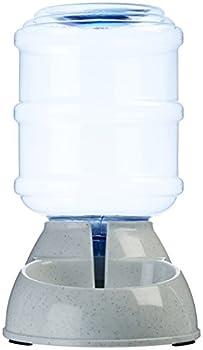 AmazonBasics - Distributeur d'eau, Petit modèle
