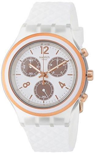 Swatch Orologio Smart Watch SVCK1006