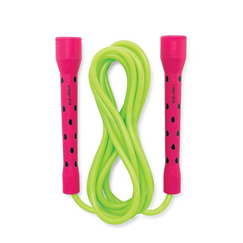 Inventiv Kids Jump Rope