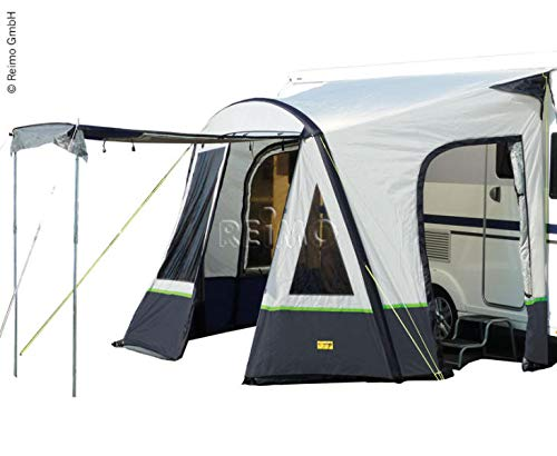Reimo Tent Technology Caravan Awning One Beam Air Inflatable (932993539)