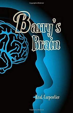 Barry's Brain