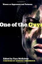 One of the Guys: Women as Aggressors and Torturers (2006-12-28)
