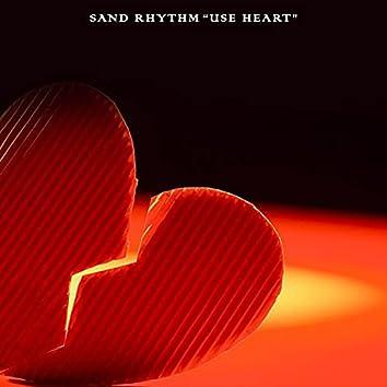 Use Heart