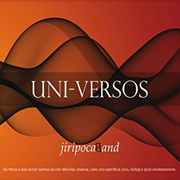 Uni-Versos