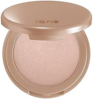 tarte Amazonian Clay 12-hour Highlighter # COLOR Exposed Highlight - RADIANT FINISH