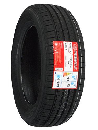 NEUMÁTICO FIREMAX 205/55R16 91V