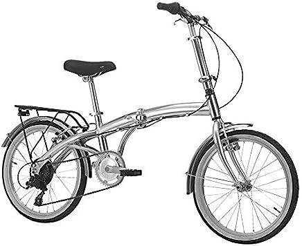 Brompton Pieghevole Prezzi.Amazon It Brompton Bici Pieghevoli Biciclette Sport E